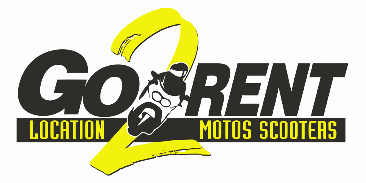 GO2RENT LOCATION MOTOS / SCOOTERS